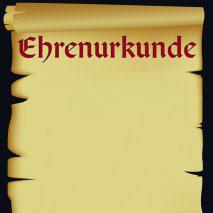 Urkunden Vorlagen Kostenlos Downloaden Diedruckerei De