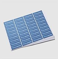 Aufkleber Sticker Drucken Lassen Gratis Versand
