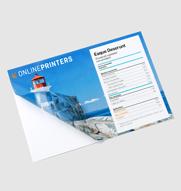 Aufkleber Sticker Drucken Kostenloser Versand