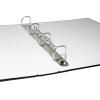 Optionale Ausstattung: Mit einer Füllhöhe von 25 oder 40 mm, als 2-fach oder 4-fach Mechanik (Abb. ähnlich)