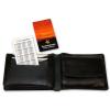 Als ideales Werbegeschenk für Ihre Kunden, wird dieser gerne griffbereit beispielsweise im Geldbeutel verstaut.