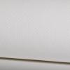 PVC matt Rückseite (unbedruckt)