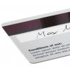 Plastikkarten: Echte Alleskönner!