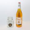 Flaschenetiketten online drucken