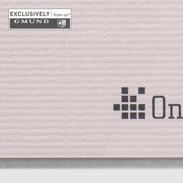 Visitenkarten Kleinauflagen Drucken Einseitig 85x55mm