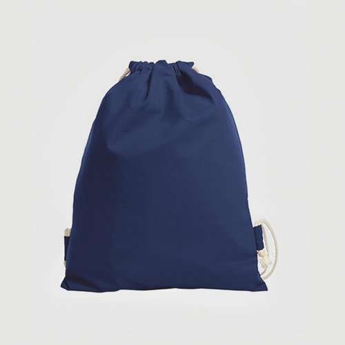 navy-blau