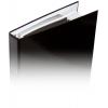 Beispiel: Füllhöhe 25 mm