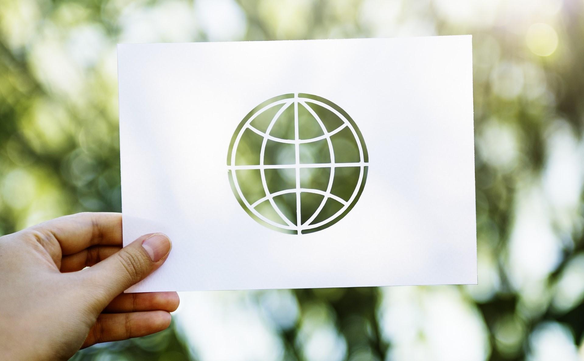Fünf Wertvolle Tipps Für Einen Umweltfreundlichen Druck