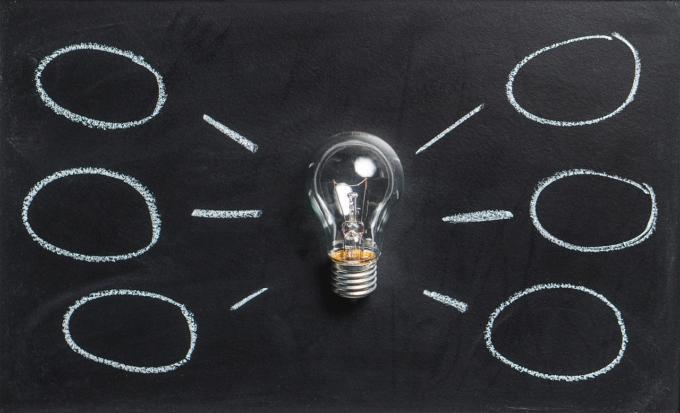 5-Tipps-PR-Herausforderungen-Grundregeln-beachten