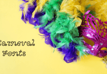 Beitragsbild_Facebook_karnevalfonts