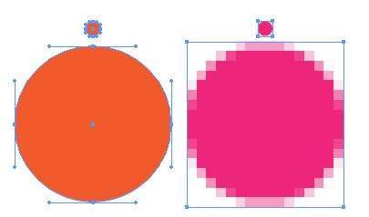 vektorgrafik erstellen bilder logos pixel richtig umwandeln dateityp mikrofon vektor