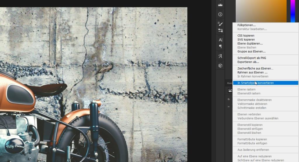 Photoshop-Filter_3