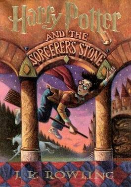 Harry_Potter_and_the_Sorcerer's_Stone_Cover