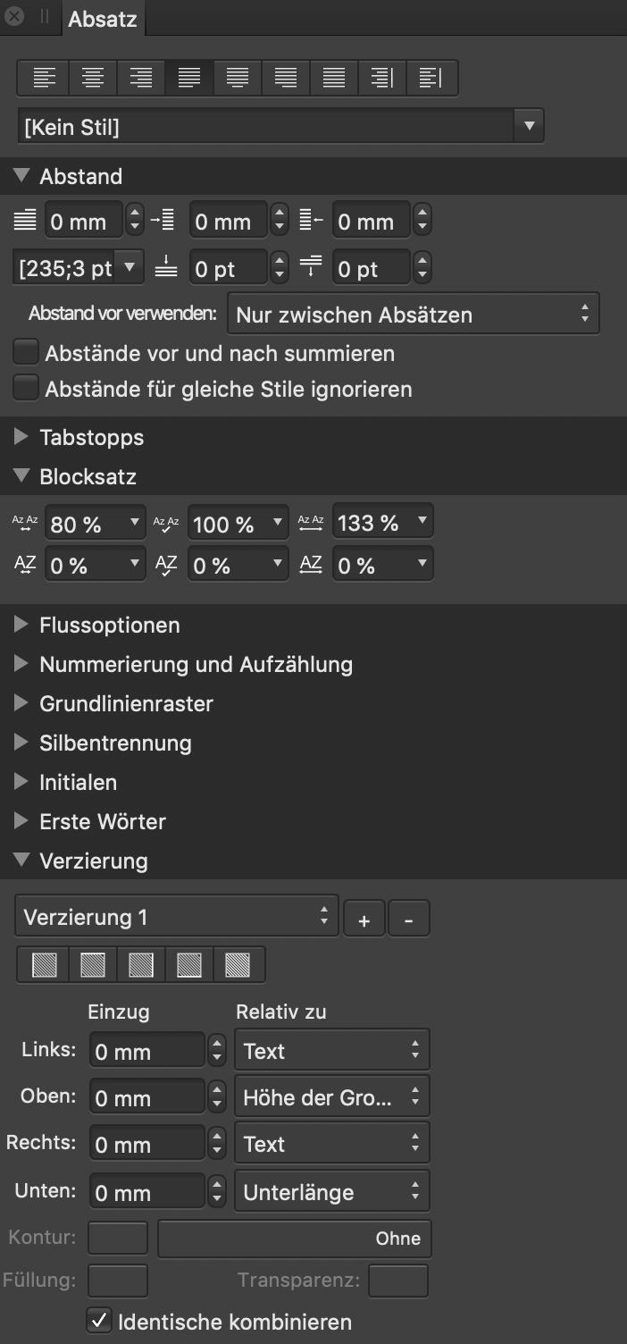 affinity-publisher-absatz