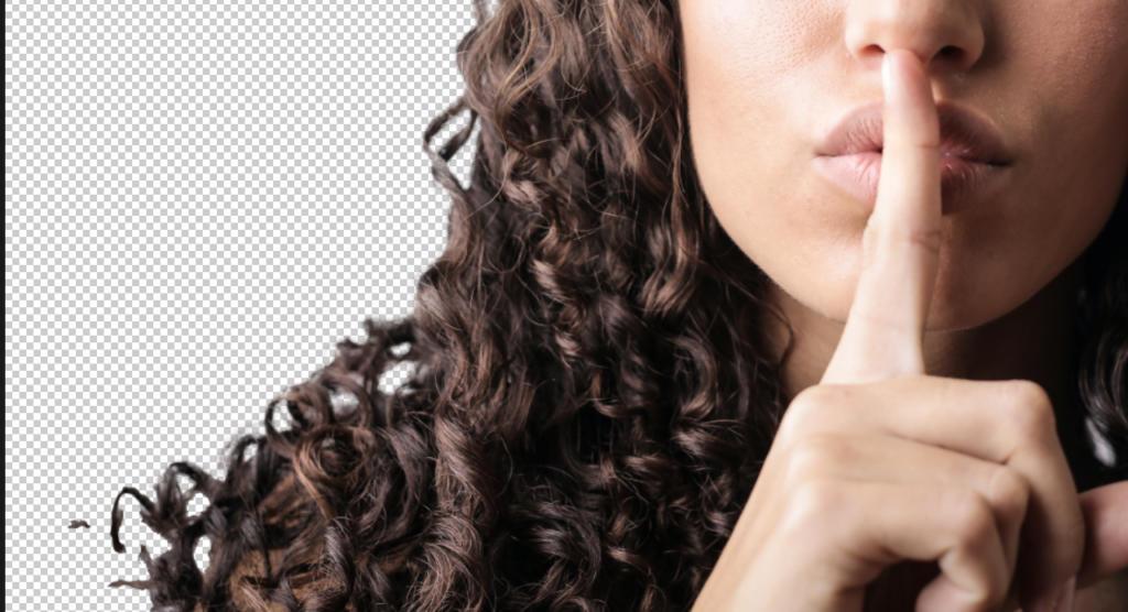 Photoshop-Sensei-KI-Freistellen-Bild-5