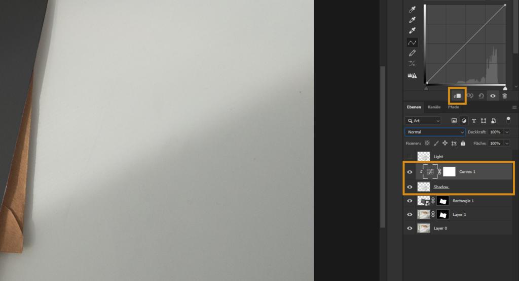Mock-up-erstellen_Bild_7